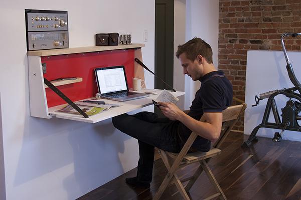 Wall Desk_2