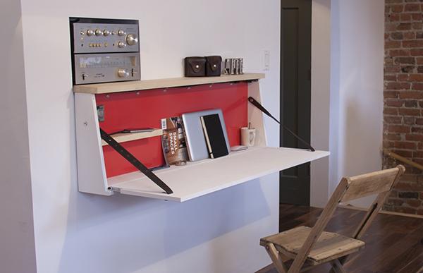 Wall Desk_3
