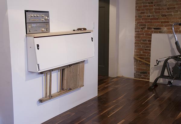 Wall Desk_4