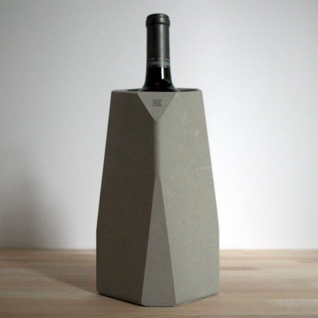 Wine Cooler_Francisco Corvi_2