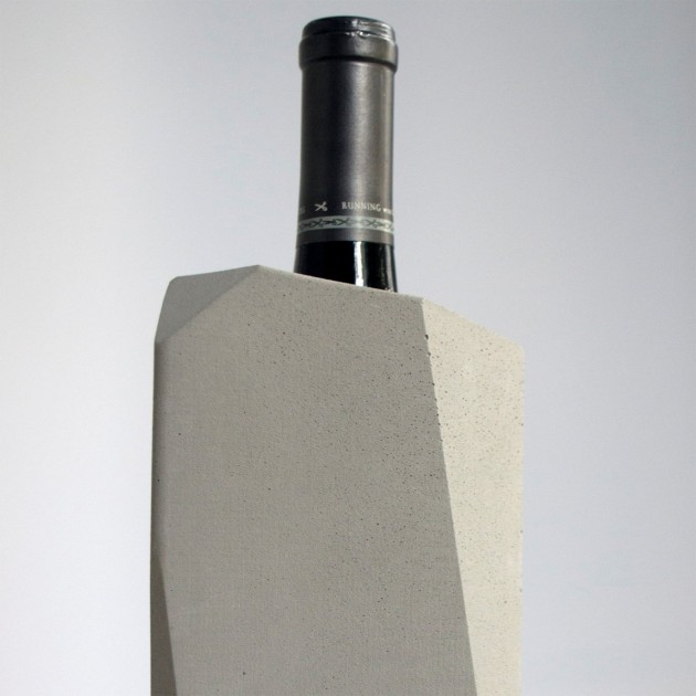 Wine Cooler_Francisco Corvi_3