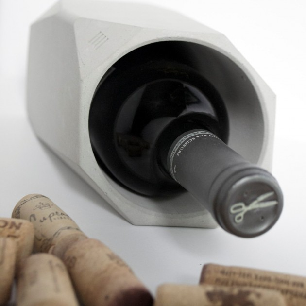 Wine Cooler_Francisco Corvi_5