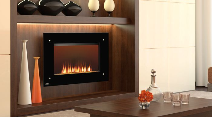 electric-fireplaces_advantages