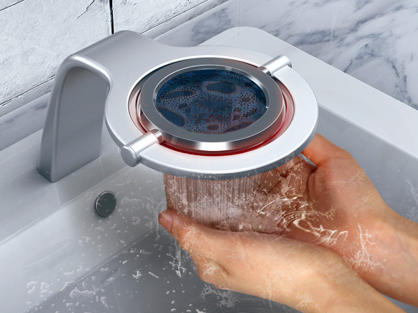 iWash faucet_3
