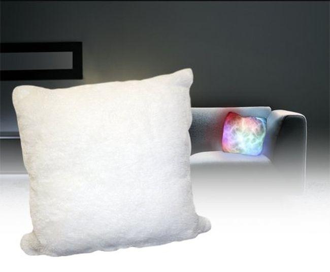 Acid Trip Pillow_2
