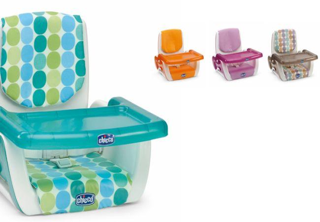 Chicco MoDe baby seat by Design su misura_3