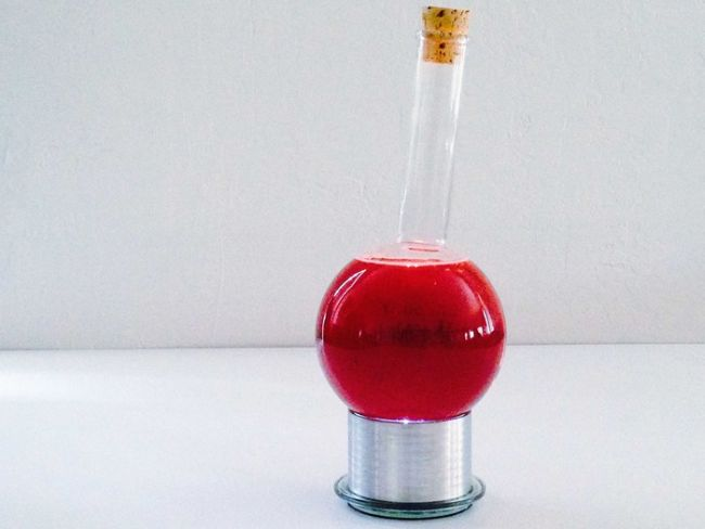 Florence Infuser Decanter by RD1studio_10