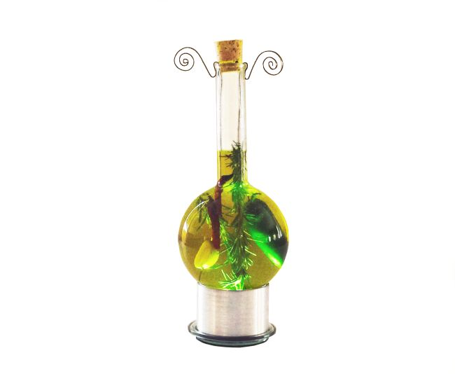 Florence Infuser Decanter by RD1studio_4