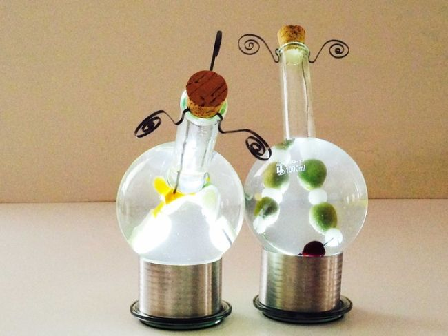 Florence Infuser Decanter by RD1studio_5