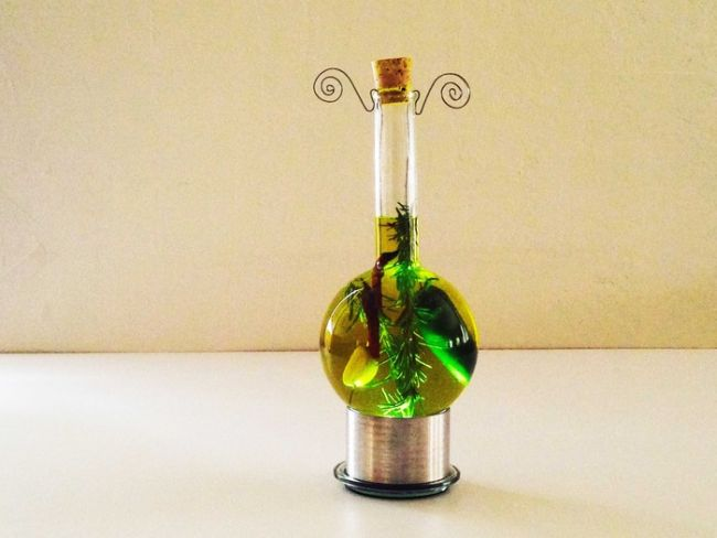 Florence Infuser Decanter by RD1studio_8