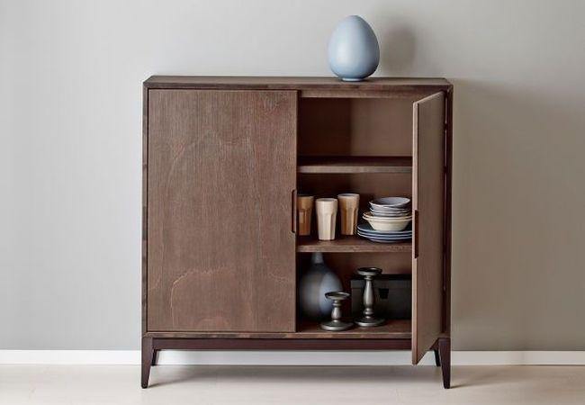 Ikea's Furniture_2