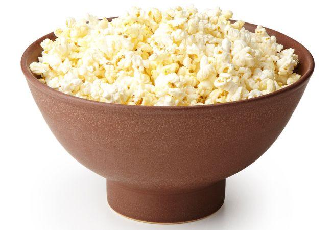 Kernel Filtering Popcorn Bowl_2