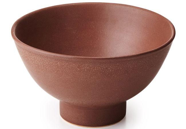 Kernel Filtering Popcorn Bowl_3
