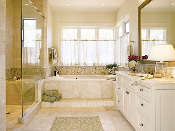 Mistakes To Avoid While Designing A Bathroom_1