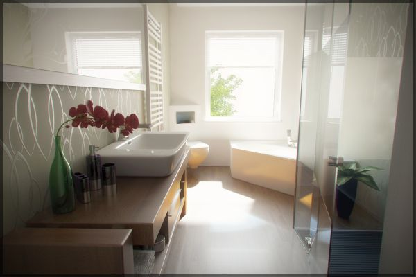 Mistakes To Avoid While Designing A Bathroom_3
