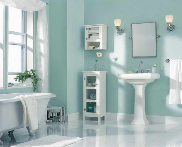 Mistakes To Avoid While Designing A Bathroom_4