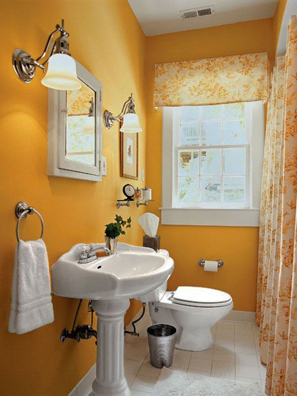 Mistakes To Avoid While Designing A Bathroom_5