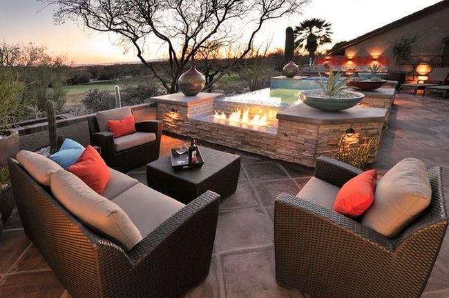 Outdoor Furniture_1