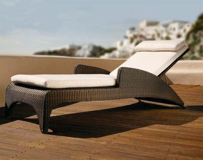 Outdoor Furniture_10