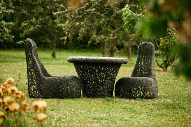 Outdoor Furniture_11