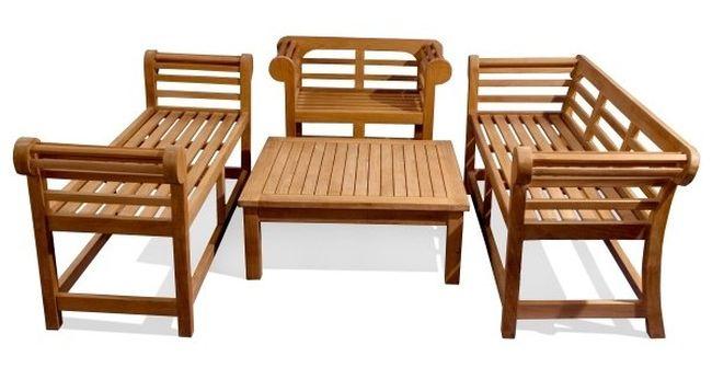 Outdoor Furniture_3