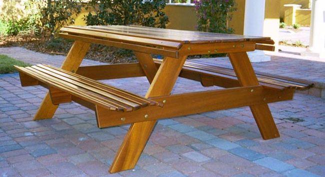 Outdoor Furniture_4
