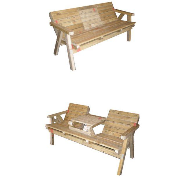 Outdoor Furniture_5
