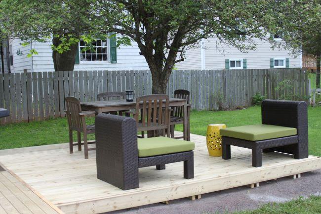 Outdoor Furniture_6