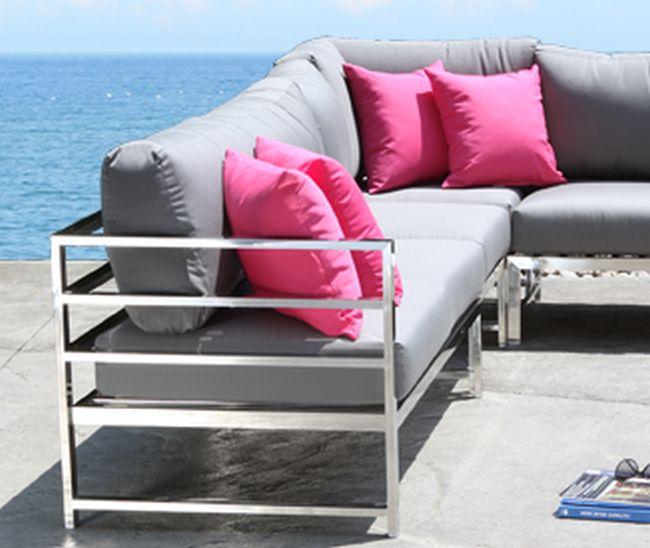Outdoor Furniture_7