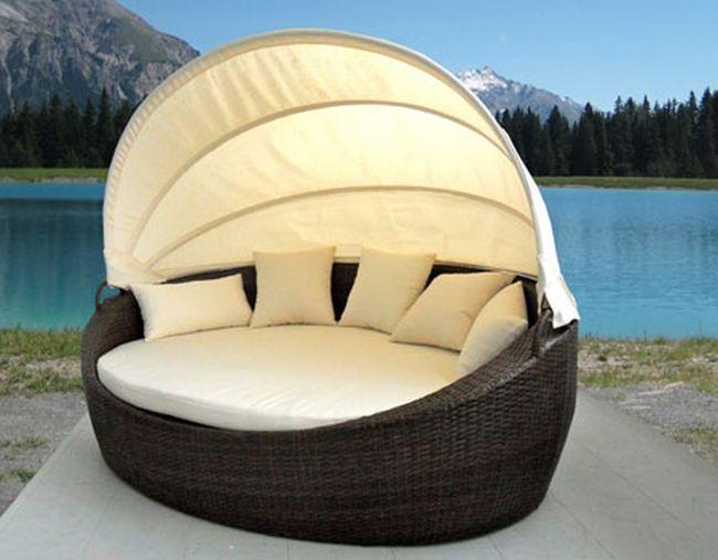 Outdoor Furniture_8