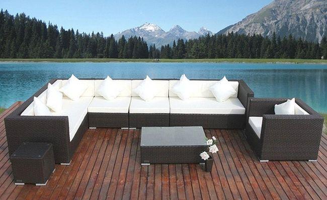Outdoor Furniture_9