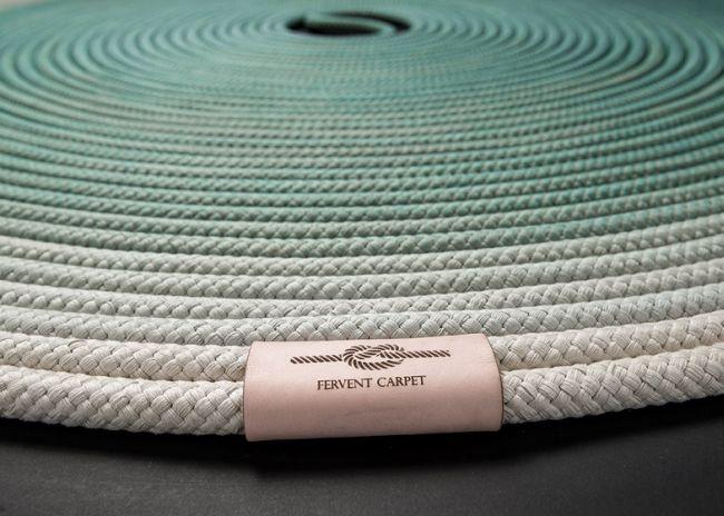 Siem & Pabon's Fervent Carpet kill dust mites_5
