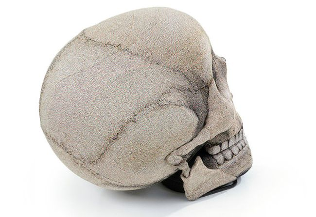 Skull Chair_2