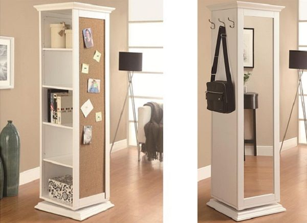 The must- have swivel cabinet_5