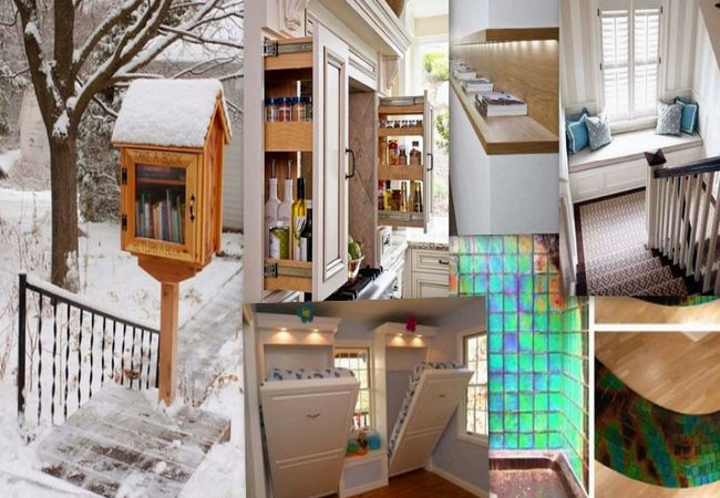 7 Simple Steps To Increase The Efficiency Of Your Household