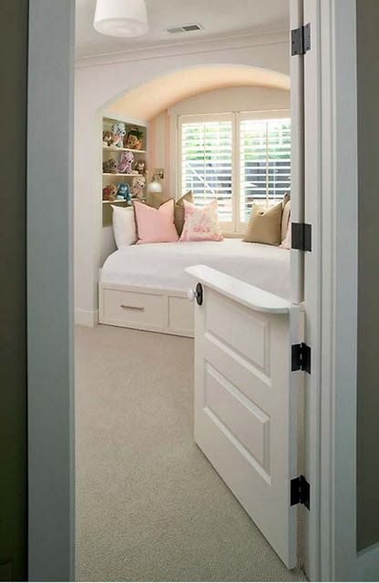 Tips to increase the awesome factor of your home_4