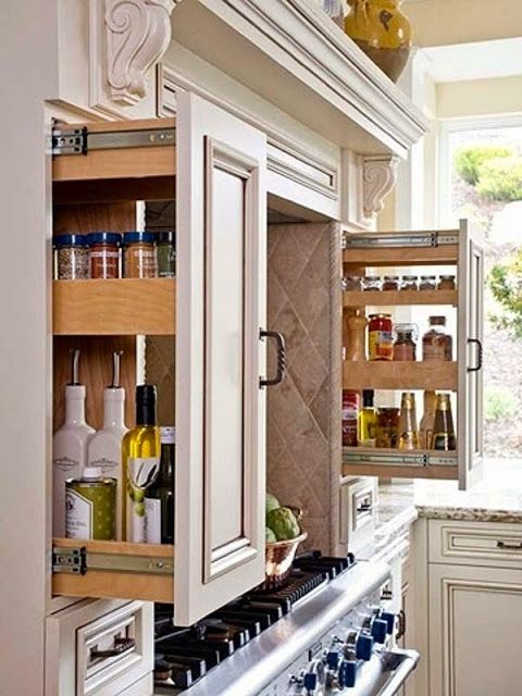 Tips to increase the awesome factor of your home_5