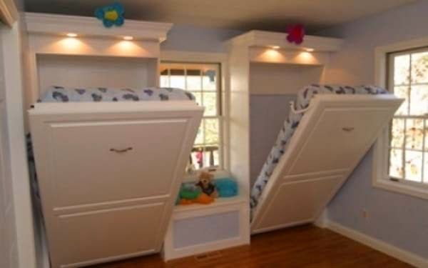 Tips to increase the awesome factor of your home_6