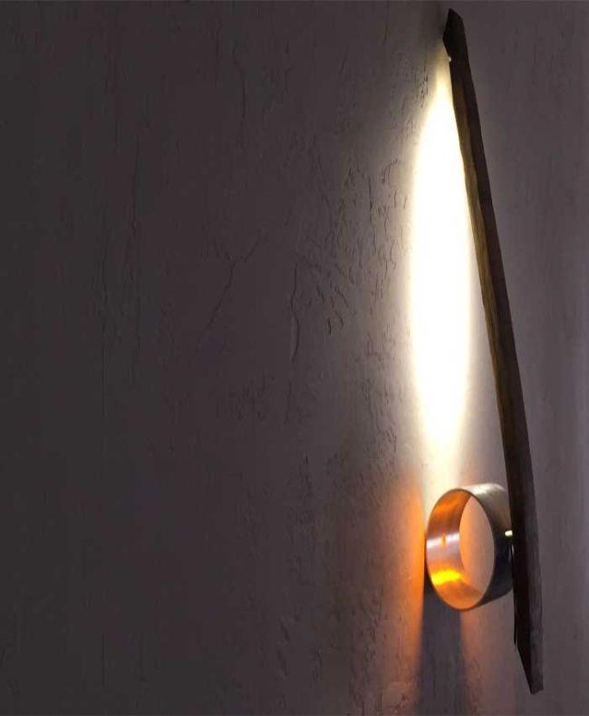 Aurora Task Lamp by Dale Rorabaugh_2