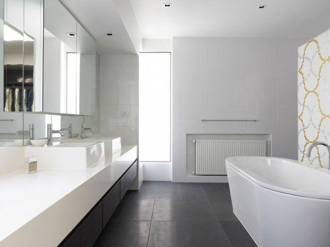 Bathroom Makeover_2