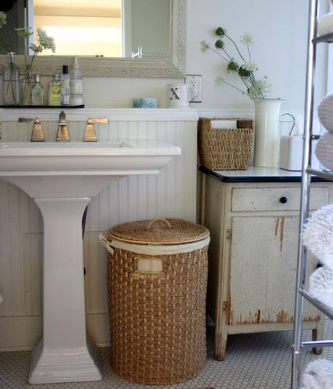 Bathroom Makeover_6