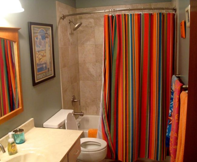 Bathroom Makeover_7