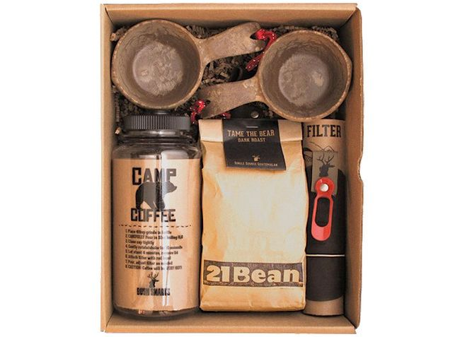 Camp Coffee Kit_1
