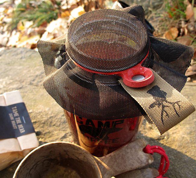 Camp Coffee Kit_6