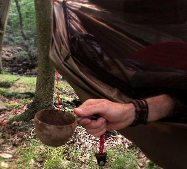 Camp Coffee Kit_9