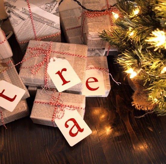 Christmas gift_1