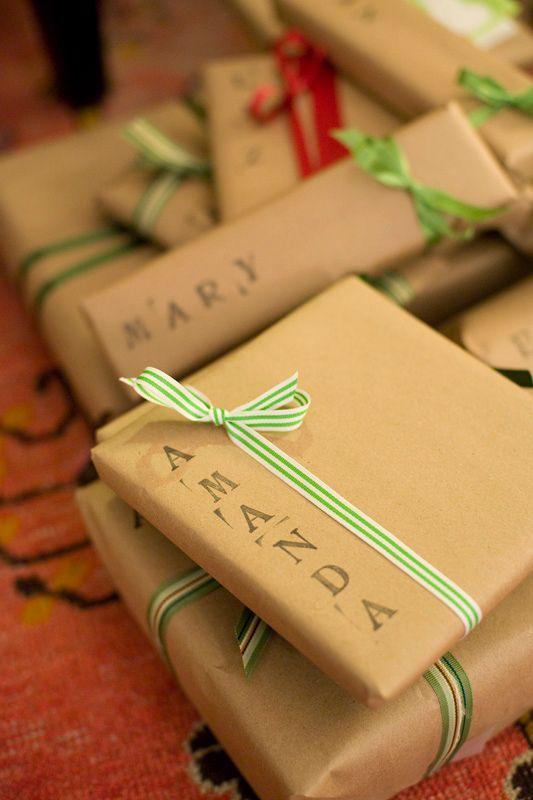 Christmas gift_3