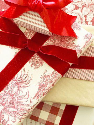 Christmas gift_4
