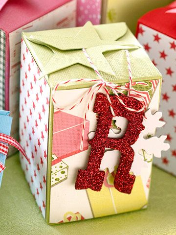 Christmas gift_5