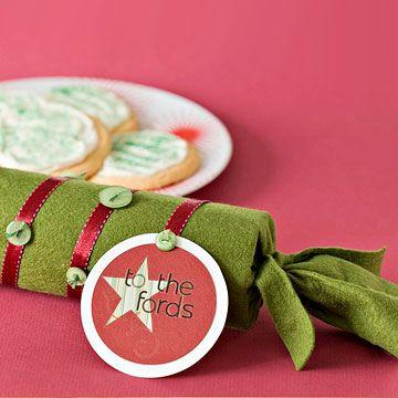Christmas gift_6